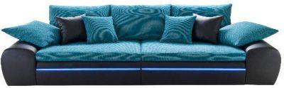 Sofa Bonn