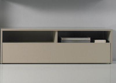 Vorschaubild von TV Lowboard Box
