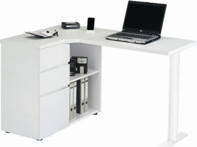 Schreibtisch Cuuba Libre 115 E