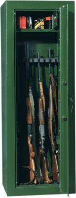 Safari 10 EL Waffenschrank