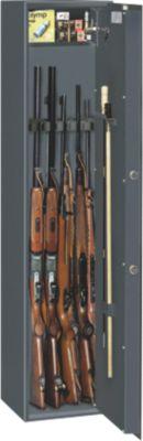 Optima 5 Waffenschrank