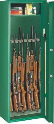 Select 8 Waffenschrank