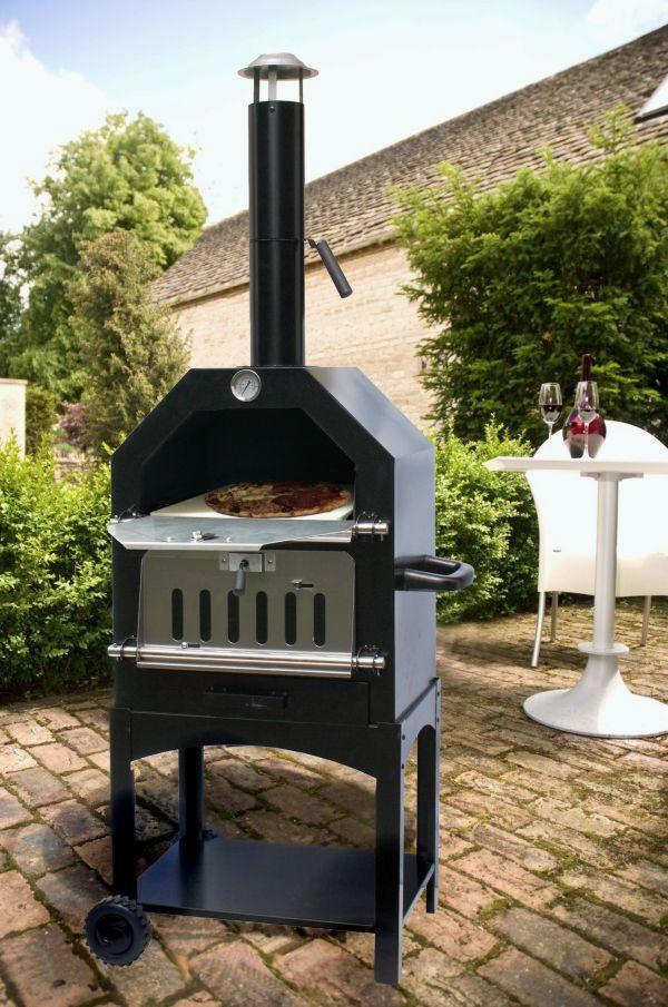 grillkamin mit pizzaofen – proxyagent,