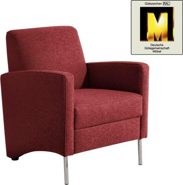 max winzer sessel vallo polstersessel relaxsessel fernsehsessel polsterstuhl ebay. Black Bedroom Furniture Sets. Home Design Ideas