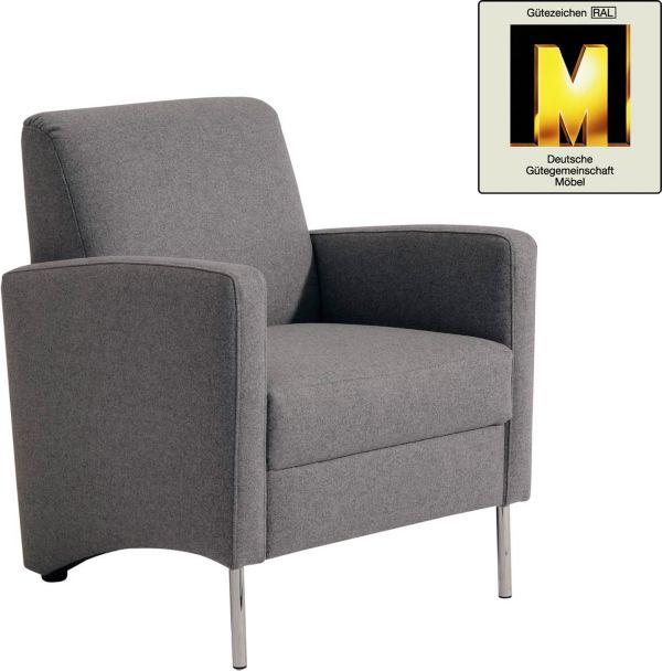 max winzer sessel best 25 ohrensessel leder ideas only on. Black Bedroom Furniture Sets. Home Design Ideas