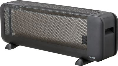 elektronischer konvektor billig kaufen. Black Bedroom Furniture Sets. Home Design Ideas