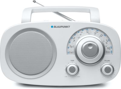 Blaupunkt  BSA-8001
