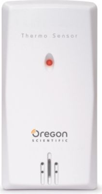 Oregon Scientific THN132N Thermo-Sensor Wetters...