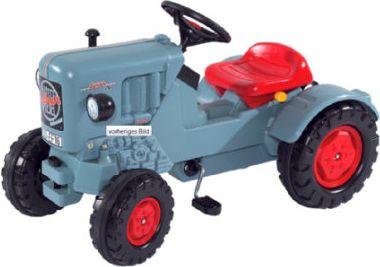 Traktor Eicher Diesel ED 16 56565