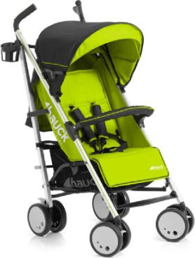 Buggy Torro LIME