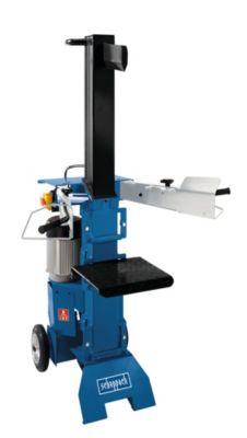 HL700 Holzspalter 400 V