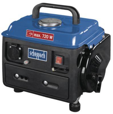SG950 Stromerzeuger