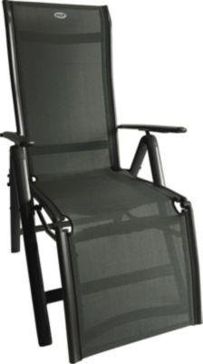 preisvergleich eu relax gartenstuhl. Black Bedroom Furniture Sets. Home Design Ideas