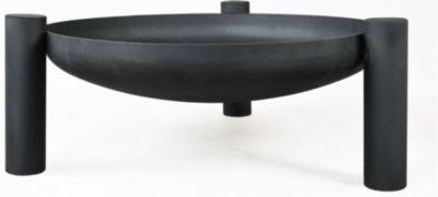 Belenus Feuerschale 80 cm