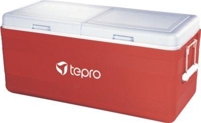 Kühlbox 150