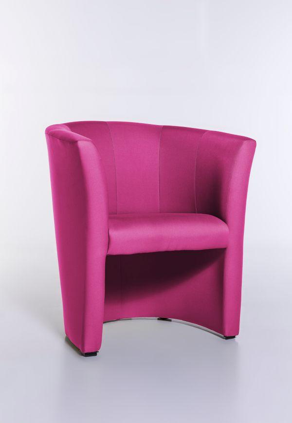 cocktailsessel pepik stoff vers farb loungesessel. Black Bedroom Furniture Sets. Home Design Ideas