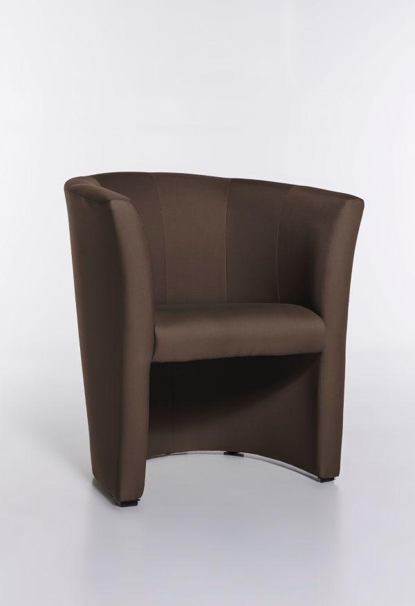 cocktailsessel pepik stoff vers farb loungesessel relaxsessel fernsehsessel ebay. Black Bedroom Furniture Sets. Home Design Ideas