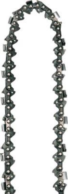 Ersatzkette 40 cm, für Elektro-Kettensäge BG-EC 2240 und RG-EC 2240 MG