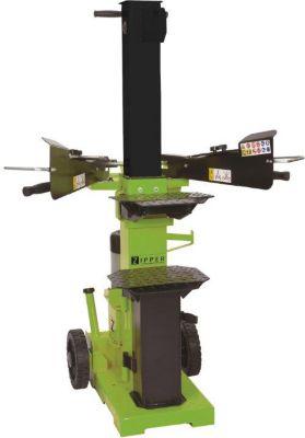 ZI-HS10T Holzspalter