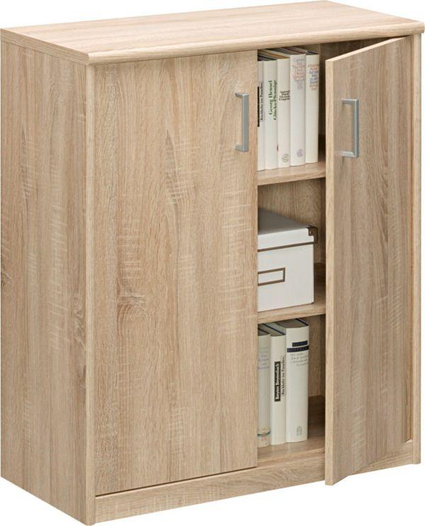 cs schmal kommode soft plus 22 regal highboard anrichte. Black Bedroom Furniture Sets. Home Design Ideas
