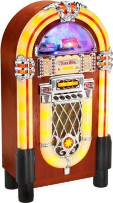 JB6604 Jukebox