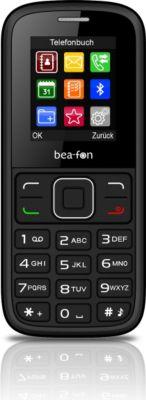 C30 (schwarz) 1586324000