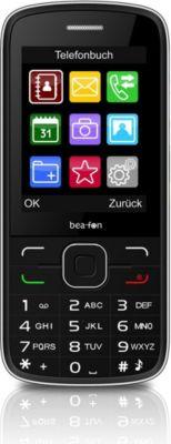 C150 (schwarz) 1586393000