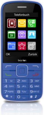 C150 (blau) 1586394000