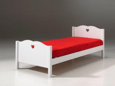 vipack-einzelbett-90x200-cm-amori