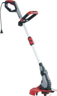 AL-KO GTE 450 Comfort Elektrotrimmer