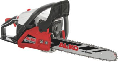 AL KO AL-KO BKS 3835 Benzin-Kettensäge