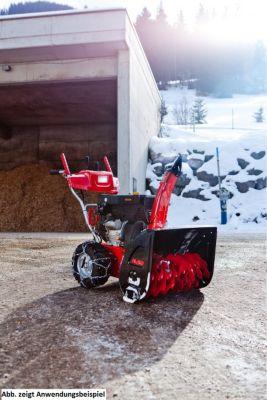 SnowLine 560 - 620 Schneeketten