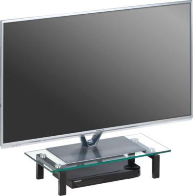 TV-Board 1602, Schwarz