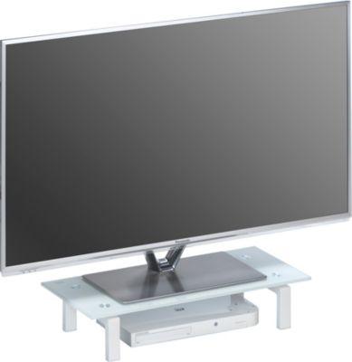 Maja TV-Board 1602, Weiß
