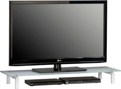 Maja TV-Board 1605, Weiß