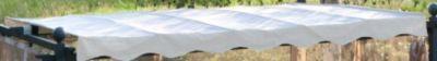 Benedomi  Ersatzdach für Pavillon Avantos