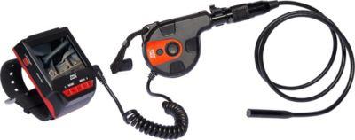 Findoo Watch Endoskop-Kamera