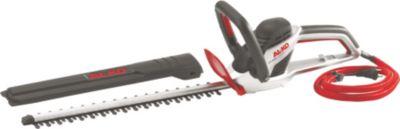 AL KO AL-KO HT 600 Flexible Cut Heckenschere