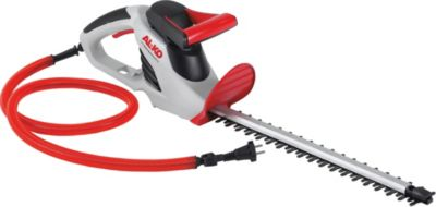 AL KO AL-KO HT 550 Safety Cut Heckenschere