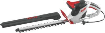 AL KO AL-KO HT 440 Basic Cut Heckenschere