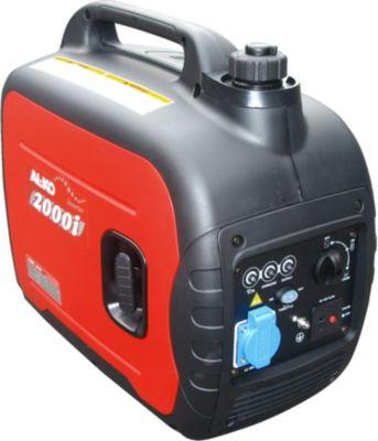 AL KO AL-KO 2000 i Stromgenerator