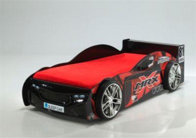 Vipack Autobett MRX