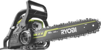 Ryobi RCS3840T Benzin-Kettensäge