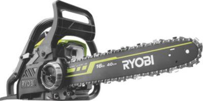 Ryobi Benzin-Kettensäge RCS3840T