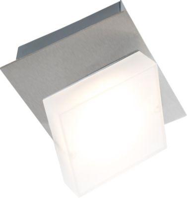 nino-leuchten-led-spot-denise