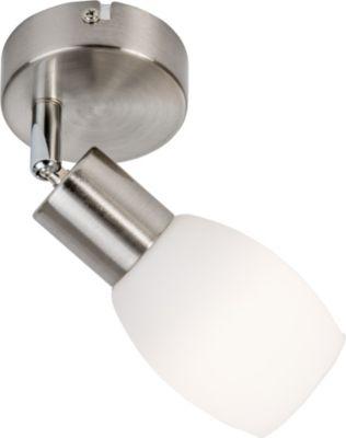 nino-leuchten-led-spot-lolly