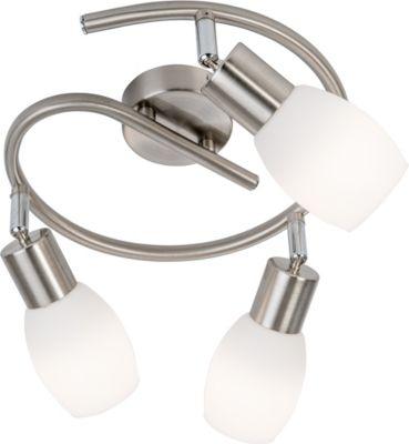 nino-leuchten-led-spirale-lolly