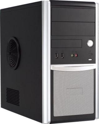 AMD FX-4300 Komplett PC