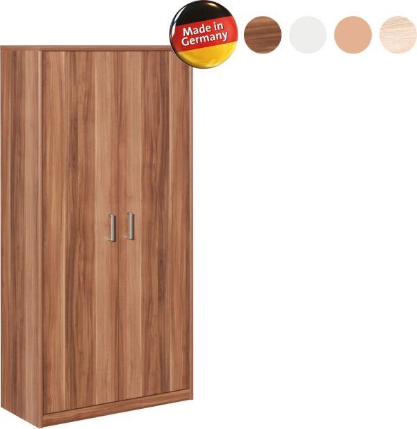 cs schmal mehrzweckschrank soft plus 62 vers farben schuhschrank ebay. Black Bedroom Furniture Sets. Home Design Ideas
