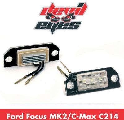 devil-eyes-led-kennzeichenbeleuchtung-ford-focus